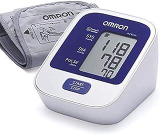 Omron 1399 M2 Basic Automatic Blood Pressure Monitor