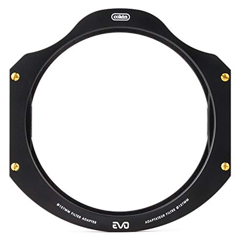 Cokin EVO Holder for XL (X) Size Filters - 130mm Wide