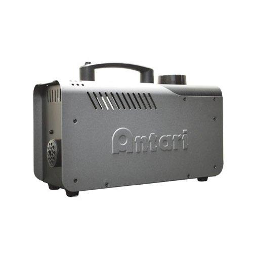 Antari Z-800II - Máquinas de humo