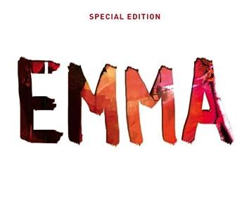 Emma - A Me Piace Così - Special Edition ((CD 1 + CD 2))