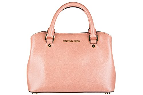 Saffiano Leather Adjustable Strap Magnetic Snap Fastening Imported Lining: 100% Polyester