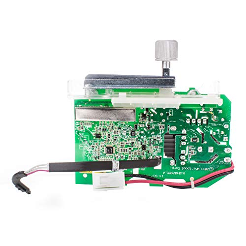 KitchenAid W10487700 Replacement Speed-Control Parts