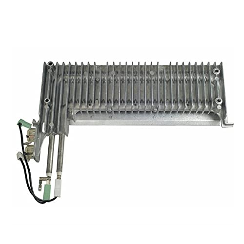 Whirlpool Résistance pour sèche-Linge, 2500 W, 230 V