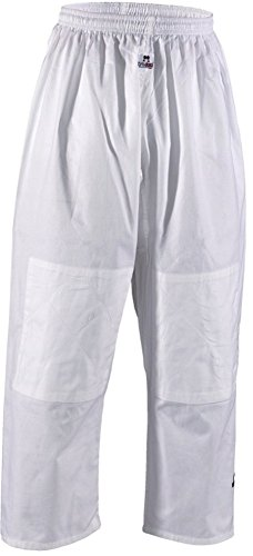 O-goshi de judo blanc 140 cm