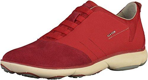 scarpe uomo geox primavera Geox U Nebula B'