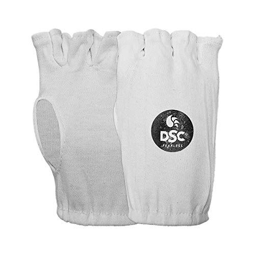 DSC Attitude2 Inner Gloves