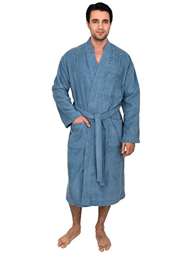 Highest Rated Mens Robes