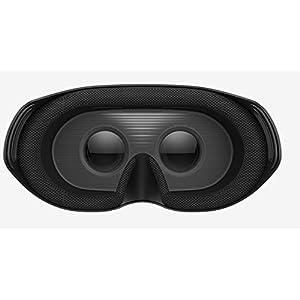 Xiaomi Mi VR Play 2 Dark - Gafas de Realidad Virtual, Color Gris