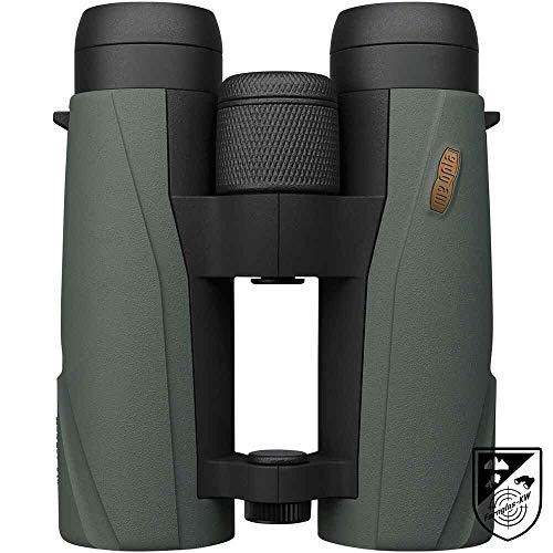 Meopta Fernglas MeoPro Air 10x42 HDED+ 1032370A