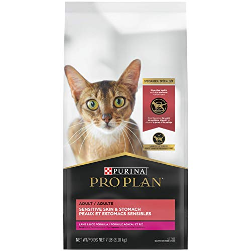 Purina Pro Plan FOCUS Sensitive Skin