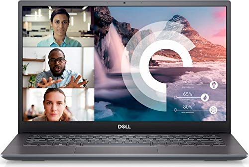 Comparison of Dell Vostro 5391 (Vostro) vs ASUS ZenBook (UX425JA-BM191T)