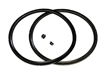 Best pressure cooker replacement parts Reviews