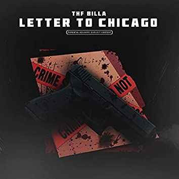 Letter To Chi
