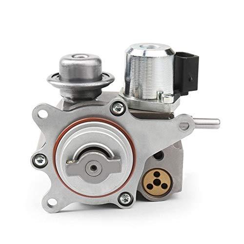 Langlebige und robuste W.Z.H.H.H. Hochdruck Kraftstoffpumpe für den Mini Cooper R56