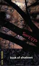 Sweep 1 Book of Shadows: Sweep: book 1 by Cate Tiernan (February 01,2001)