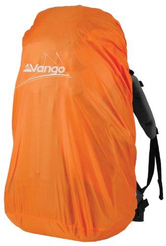 Vango Uni Raincover für 60+ Liter Rucksack, orange, ACXRAINCVZ00CL4