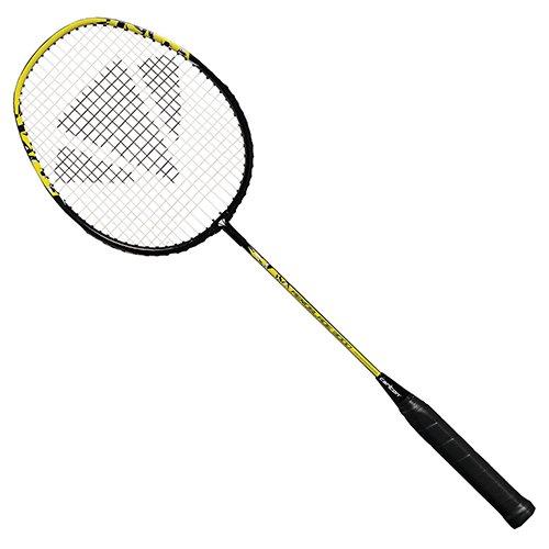 Carlton Badmintonschläger Aeroblade 3000