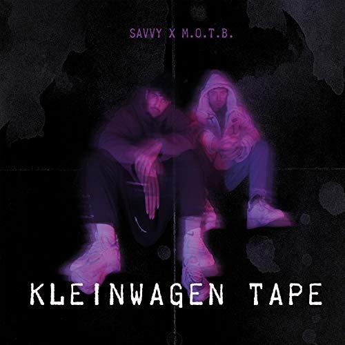 Kleinwagen Tape [Explicit]