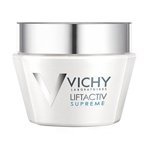 Vichy Liftactiv Supreme Tagespflege f. normale bis Mischhaut