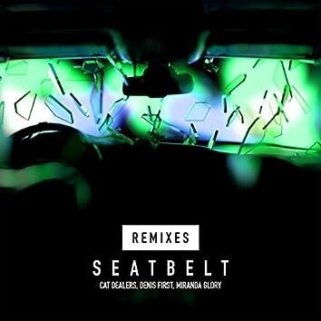 Seatbelt Remixes
