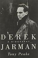 Derek Jarman: A Biography