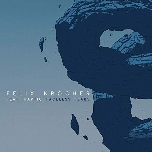 Felix Kröcher feat. Haptic