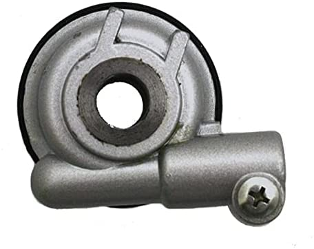 Universal Parts 100-75 Speedometer Hub for New item Engine Kansas City Mall Scooters GY6