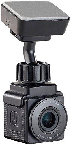 NavGear WiFi Mini Dashcam mit Full HD - 3