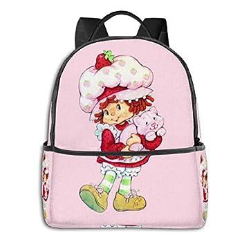 Best strawberry shortcake backpack Reviews