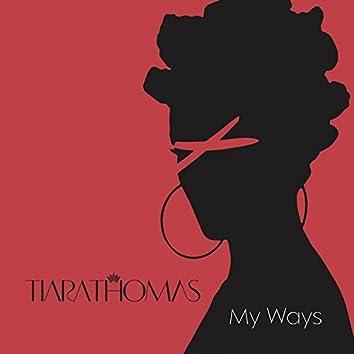 My Ways - Single