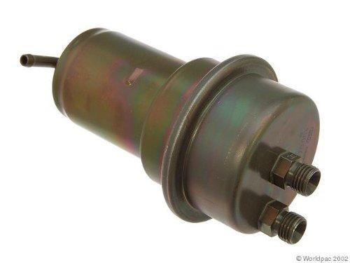 Price comparison product image Bosch 438170004 Fuel Pressure Accumulator