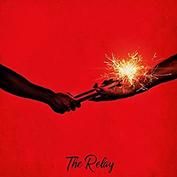 The Relay (feat. Nick Grant)