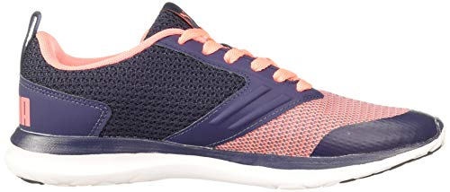 Puma Women's Agile T2 Nm V1 Wn S Idp Running Shoe