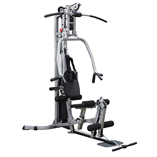Body-Solid BSG-10X Kraftstation Ganzkörpertrainer Home Gym