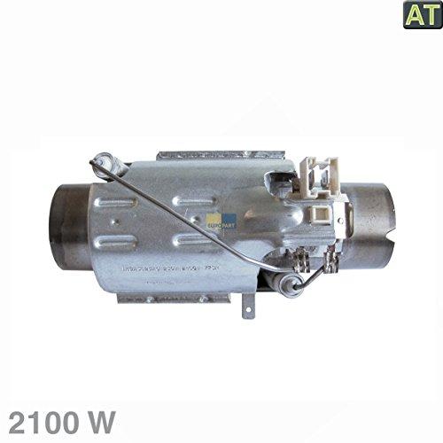 Electrolux AEG 50277796004 Heizung Heizelement Durchflussheizung Durchlauferhitzer Spülmaschine Geschirrspüler auch Privileg 02502623