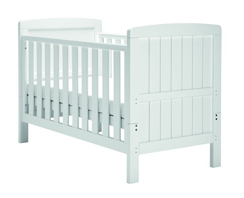 East Coast Nursery Lit/chambre de bébé