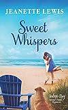 Sweet Whispers (Indigo Bay Second Chance Romances)