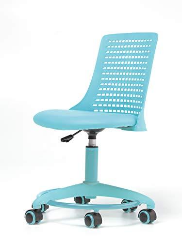 Office Factor Kids Desk Chair