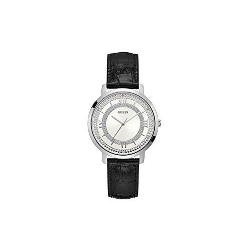 Guess montauk W0934L2 Damen Japanisches Quarzwerk Uhren