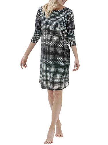 Nanso Usva Sleepshirt, Länge 100cm Damen