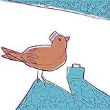 Sparrow Taquero