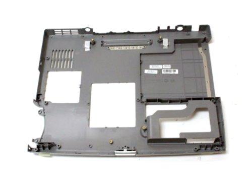 Dell Latitude D505 Inspiron 510M F1438