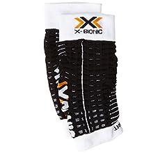 X-Bionic Adultos en funci/ón de la Ropa de competici/ón para Hombre Spyker