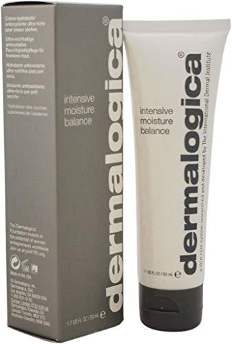 Dermalogica Intensive Moisture Balance 50 ml