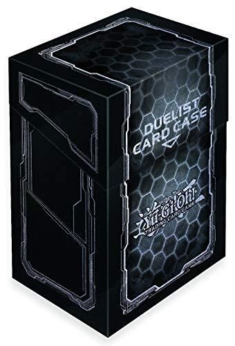 Yu-Gi-Oh Dark Hex Porte-Cartes Boîte de Plate-Forme