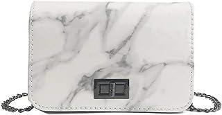 VECDY Handtaschen Art und Weise Nationale große Kapazitäts Segeltuch Einzelne Schulterbeutel Totes Henkeltasche Tragetasche