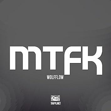 MTFK (VIP Mix)