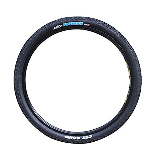 LDFANG 26 * 1.90, 27.5 * 1.95 Neumático a Prueba de pinchazos, Adecuado para neumáticos de Bicicleta de montaña Neumático a Prueba de puñaladas