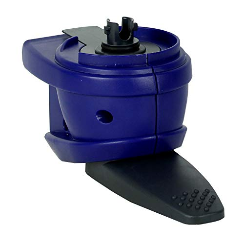 Dreumex One2clean 5 ml handmatig dispensersysteem