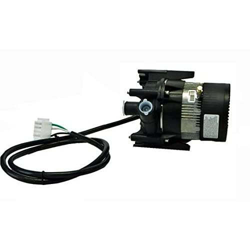 """E10 Laing Pump 3//4/"""" Barb Fixed Speed"""